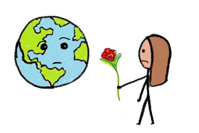 earth 3
