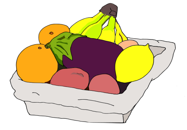 fruit and veg bowl (3)