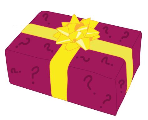 gift giving 2